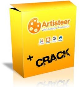 Artisteer 4 1 4 0 Full Cracked Version Download Windows Pc Neeraj Jivnani S Blog